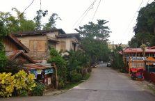 Loboc Bohol (8)
