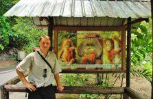 Lok Kawi Wildlife Park Borneo (8)