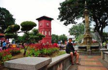 Malezja Melaka (12)