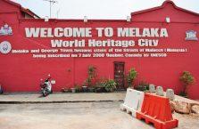 Malezja Melaka (39)