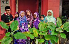 Malezja Melaka (52)