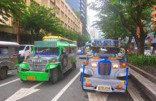 Manila Filipiny (22)