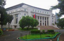Manila Filipiny (24)