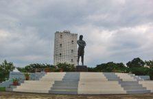 Manila Filipiny (27)