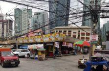 Manila Filipiny (47)