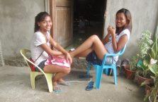 Mielizna Bais City Negros (10)