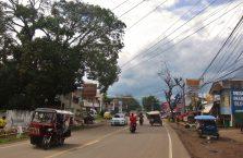 Mielizna Bais City Negros (11)