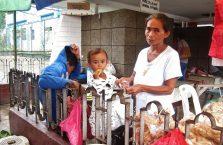 Mielizna Bais City Negros (13)