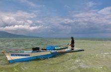 Mielizna Bais City Negros (3)