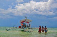 Mielizna Bais City Negros (6)