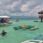 Mielizna Bais City Negros (7)