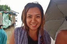 Mielizna Bais City Negros (8)