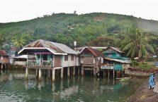 Mielizna Bais City Negros (9)