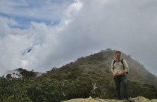 Mount Kinabalu Borneo (10)