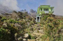 Mount Kinabalu Borneo (13)