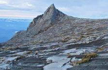 Mount Kinabalu Borneo (18)