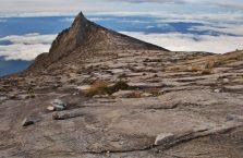 Mount Kinabalu Borneo (19)