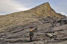 Mount Kinabalu Borneo (24)