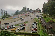 Mount Kinabalu Borneo (3)