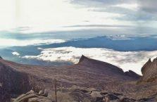 Mount Kinabalu Borneo (40)