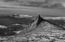 Mount Kinabalu Borneo (44)
