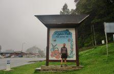 Mount Kinabalu Borneo (6)