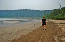 Park Narodowy Bako - Borneo (11)