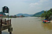 Park Narodowy Bako - Borneo (2)
