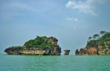 Park Narodowy Bako - Borneo (3)