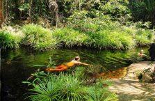 Park Narodowy Bako - Borneo (33)