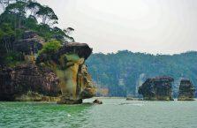 Park Narodowy Bako - Borneo (7)