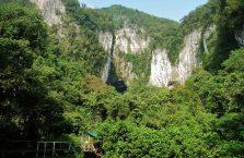 Park Narodowy Mulu Borneo (19)