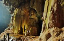 Park Narodowy Mulu Borneo (23)