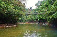 Park Narodowy Mulu Borneo (25)