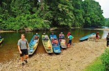 Park Narodowy Mulu Borneo (26)