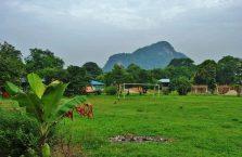 Park Narodowy Mulu Borneo (27)