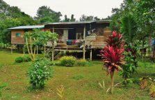 Park Narodowy Mulu Borneo (29)