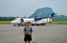 Park Narodowy Mulu Borneo (3)