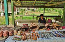 Park Narodowy Mulu Borneo (30)