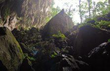 Park Narodowy Mulu Borneo (36)