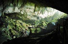 Park Narodowy Mulu Borneo (37)