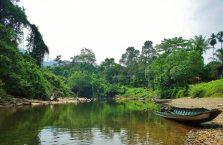 Park Narodowy Mulu Borneo (4)