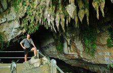 Park Narodowy Mulu Borneo (40)