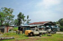 Park Narodowy Mulu Borneo (6)