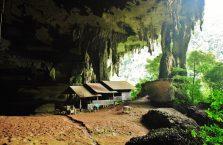 Park Narodowy Niah Borneo (14)