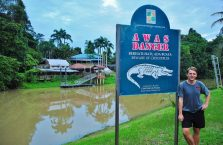 Park Narodowy Niah Borneo (17)