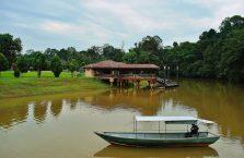 Park Narodowy Niah Borneo (2)