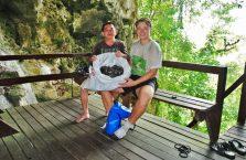 Park Narodowy Niah Borneo (23)