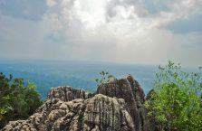 Park Narodowy Niah Borneo (24)
