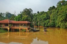 Park Narodowy Niah Borneo (34)